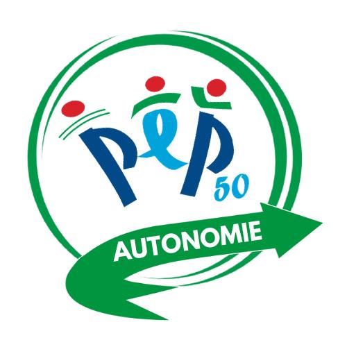 PEP 50 AUTONOMIE ECORESO